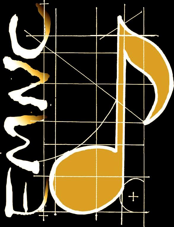 logo_emnc